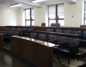 salle gd jury