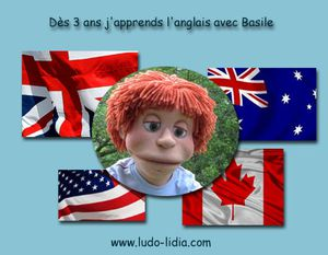 basile-english-copie-1
