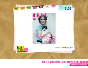 issue022onlinenow