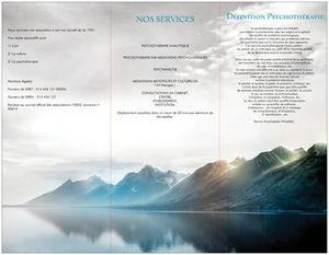 brochure-cabinet-verso.jpg