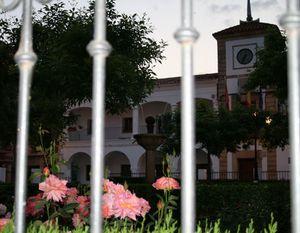 19 Ayuntamiento