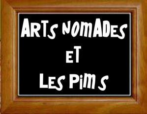 tablo arts nomades et pims