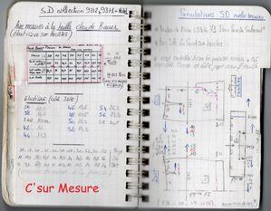img029-copie-1