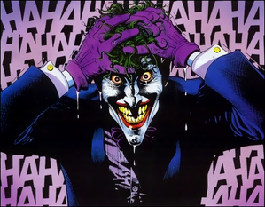 joker-comics-b.png