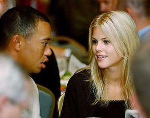 tiger_woods_2005_wife2.jpg
