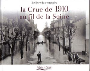 Couv Crue 1910