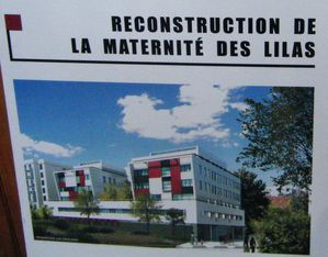 mater Lilas 26nov11-4 - Copie