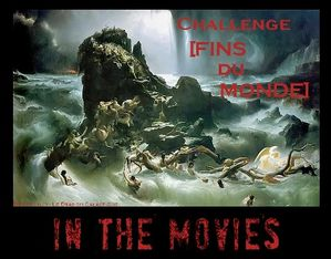 Challenge fin du monde cinma-v1
