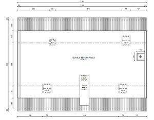 suivi de la construction d 39 une maison individuelle sur linas 91 mr sotche. Black Bedroom Furniture Sets. Home Design Ideas