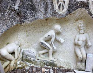 St-Savinien.Crazanne.sculptures-136.JPG