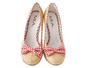 gingham-bow-shoes-de-97056710