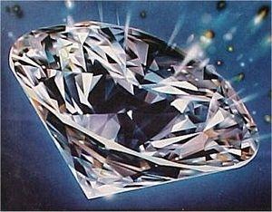 diamant-2