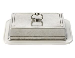 Butter-Dishes-Match-Pewter-Italy-0510-de.jpg