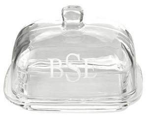 Butter-Dishes-Monogrammed-Glass-0510-de.jpg