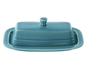 Butter-Dishes-Retro-Fiesta-Dinnerware-0510-de.jpg