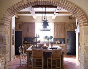 LA TOSCANA IN TEXAS/A touch of TUSCANY IN TEXAS - Blog di Gloria