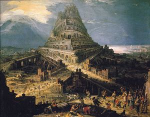 Henrik-III-van-Cleve-van_construction-tower-babel.jpg