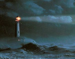 phare-copie-1