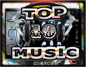 TOP-10-MUSIC-CONEXIONHN.jpg