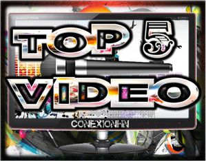 TOP-5-VIDEO-CONEXIONHN-copia-1.jpg
