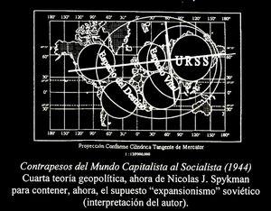 Contrapesos--1944--N.J-Spykman.jpg