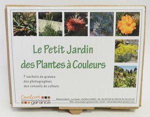 kit-jardin