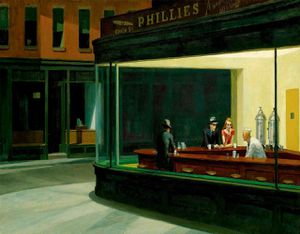 edward-hopper[1]