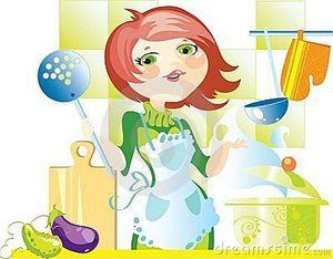 femme-sur-la-cuisine-thumb6333847