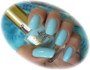 blog.Vernis-RubyWing-Moonstone1.jpg
