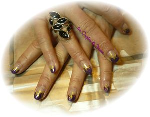 blog.french-biais-violet-paillette.nailArt-or2.jpg