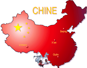carte-chine1.png