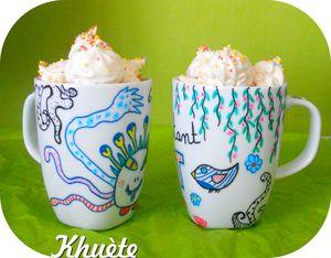 mug-dessin-posca.JPG