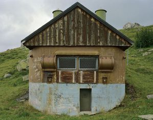 bunker-defense-suisse-01.jpg