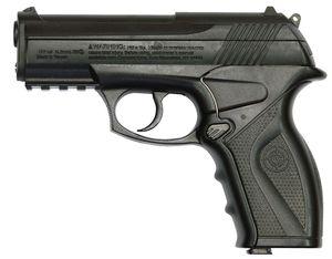 pistolet-plomb-crosman-c11.jpg