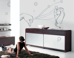 decoracion-paredes-3.jpg