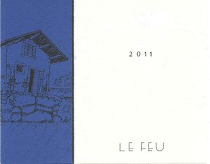 BELLUARD-Le-Feu-2011-front-label-80x100mm
