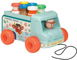 reedition-wagon-lait-fisher-price.jpg