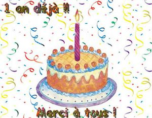 Anniversaire-blog--tendrement-sucre-fortement-sale.jpg