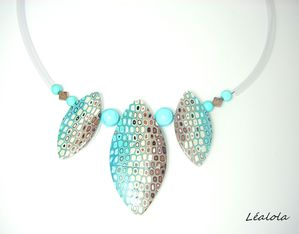 Collier-calisson-turquoise-chocolat-1.jpg