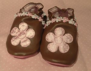 Chaussons-Hiver-2012 4827