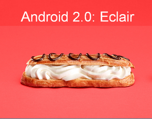 android-2.0.png