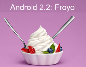 android-2.2.png