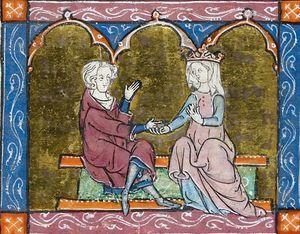 La-reine-Guenievre-interroge-Lancelot-sur-son-amour-pour-e.jpg