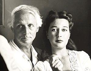 Max-Ernst---Dorothea-Tanning--1948.jpg