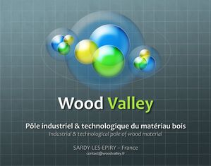 WoodValley_Logo1.jpg