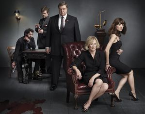 damages-season-4-group-directv.jpg