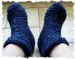 chaussettes-3.jpg