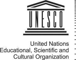 UNESCO-copie-1.jpg
