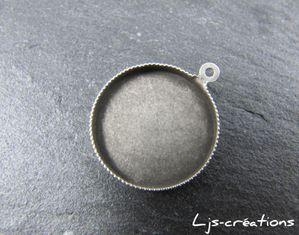 support-rond-ljs-creations-res049.1.jpg