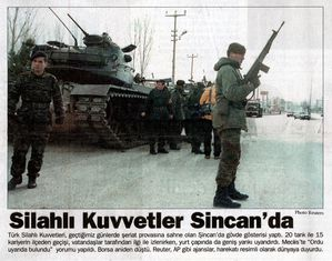 97.02.05 mlt, cum et tdn sincan arzal tank copie